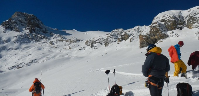 stage-progression-ski-hors-piste