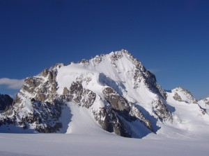 arete-forbes-chardonnet-guide