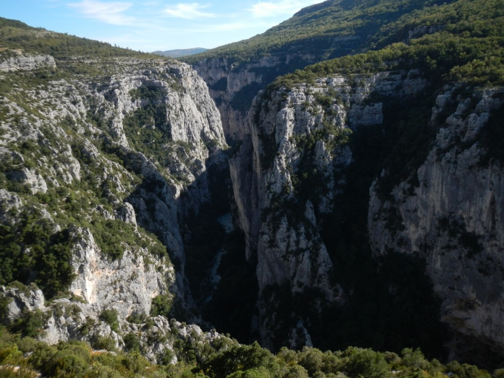 escalade-gorges-verdon