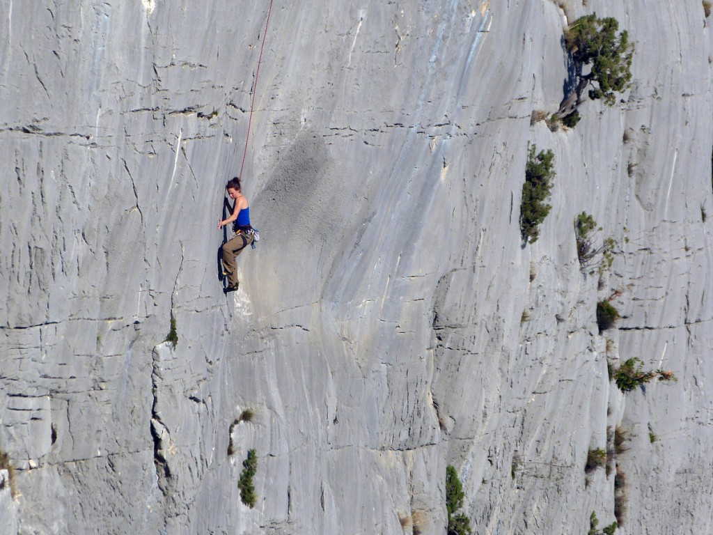 guide-escalade-verdon
