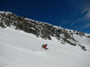 guide-grenoble-ski-rando